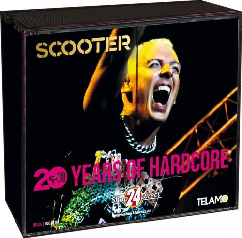 http://www.scootertechno.ru/big/albums/20yoh-24-box.jpg