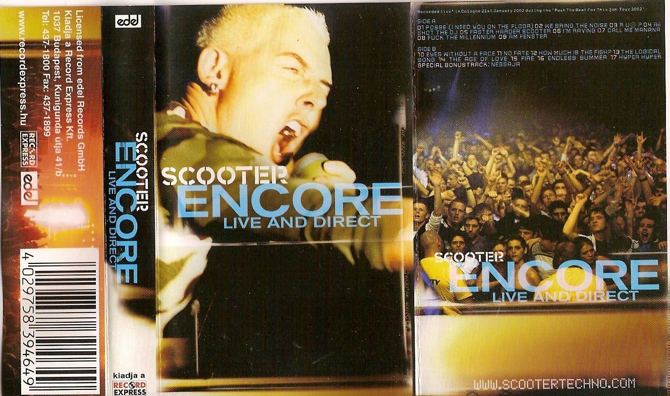 The single hit number 1 download lionel richie - encore (2002)